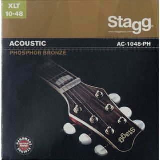 0-STAGG AC-1048-PH - MUTA C