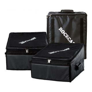 0-ROCKCASE RC23811B Mix Bag