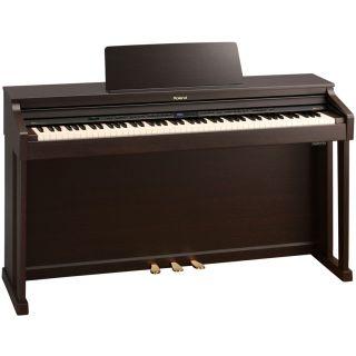 0-ROLAND HP503-RWA - PIANOF