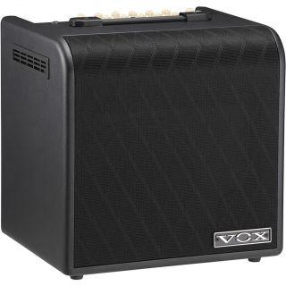 0-VOX AGA70 - AMPLIFICATORE