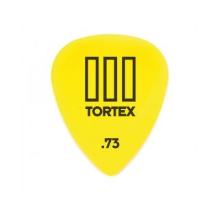 0-Dunlop 462R Tortex III Ye