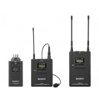 0-Sony UWP-V6/62