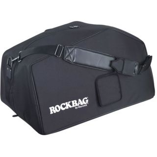 0-ROCKBAG RB23007B DL EV SX