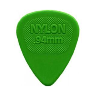0-Dunlop 443R.94  NYLON MID