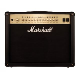 0-MARSHALL JMD501 Digital P