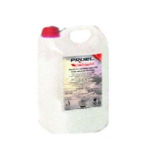 0-PROEL LIQUIDO FUMO Kg.5 S