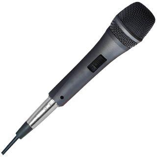 0-KARMA DM 788 - MICROFONO