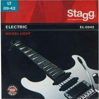 0-STAGG EL-0942 - MUTA PER