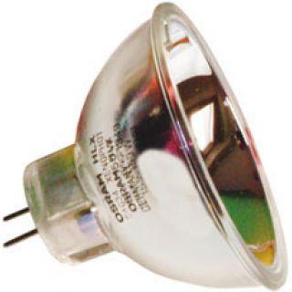 0-KARMA LAMP 35 - LAMPADINA
