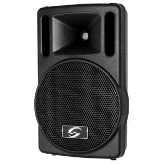 0-SOUNDSATION S212D-FX - DI