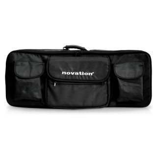 0-NOVATION Soft Bag 49 - Cu