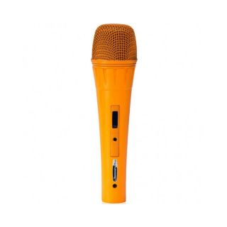 0-JAMMIN PRO MY ORANGE