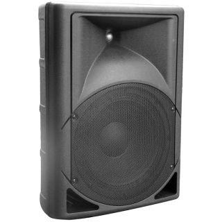 0-KARMA BX 6515A - BOX AMPL