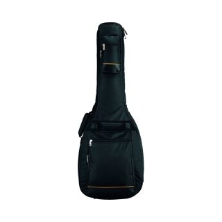 0-ROCKBAG RB20627BPlus Chit