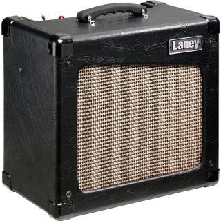 0-LANEY CUB10 - AMPLIFICATO