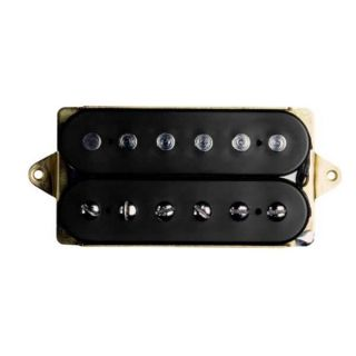 0-DiMarzio EJ Custom Bridge