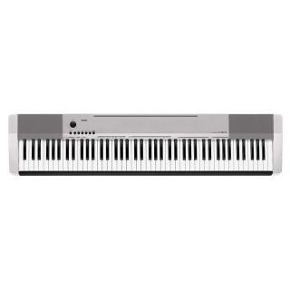 0-CASIO CDP130 SR - PIANOFO
