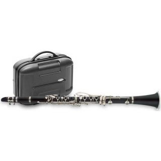 0-STAGG 77-C - CLARINETTO 1