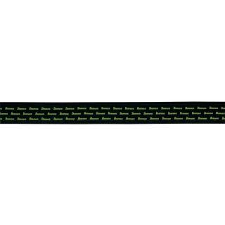 0-Ibanez GST612ML-LG - nero