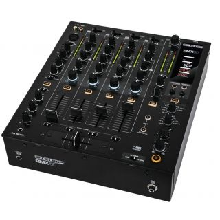 0-RELOOP RMX60 Digital - MI