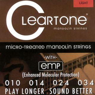 0-CLEARTONE CL-7510 - MUTA