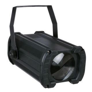0-SHOWTEC POWERBEAM LED 30