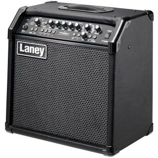0-LANEY PRISM35 - AMPLIFICA
