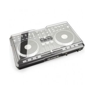 0-DECKSAVER DS PC MIXTRACK