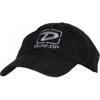 0-Dunlop DSD05-40SM Cappell