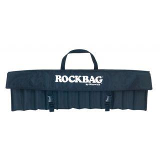 0-ROCKBAG RB10302B Borsa pe