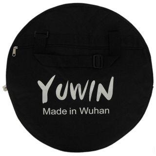 0-YUWIN YUBAG30 Borsa per G