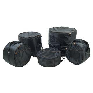 0-PROEL BAG700MASTERN