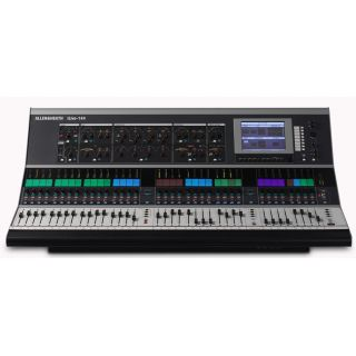 0-ALLEN & HEATH iLIVE-144 -
