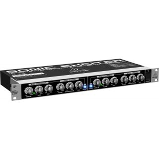 0-BEHRINGER SONIC EXCITER S
