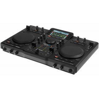 0-STANTON SCS 4 DJ - B-Stoc