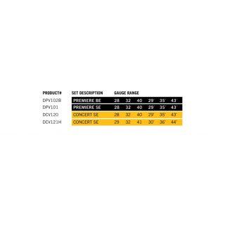 0-Dunlop DCV121H CONCERT SE