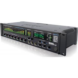 0-MOTU 896 MK3 Hybrid - SCH