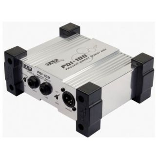 0-DAP AUDIO PDI-100 - Di Bo