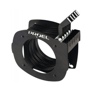 0-PROEL PLCCIS