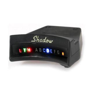 0-SHADOW SH Sonic Tuner - A