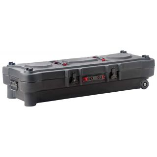 0-STAGG STC-40HW - CASE PER