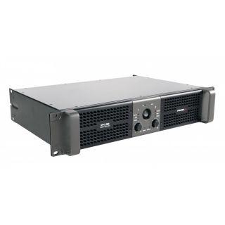 0-PROEL HPX900