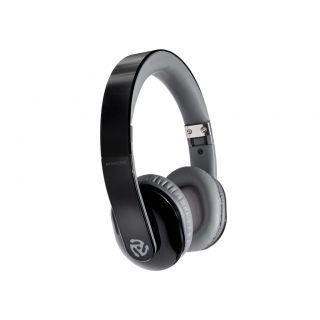 0-Numark HF WIRELESS