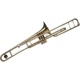 0-STAGG 77-TV - TROMBONE A