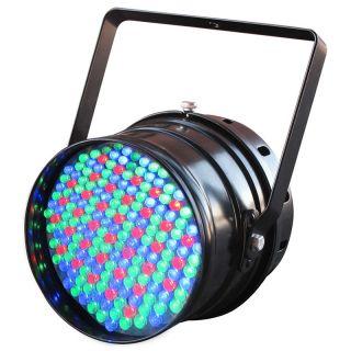 0-KARMA LED PAR64-181 - Par