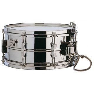 0-Sonor MP 456 Rullante 14""