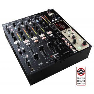 0-DENON DNX1600 - B-Stock