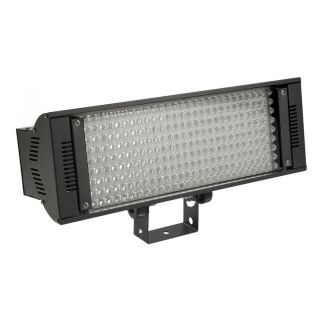0-PROEL STROBO LED