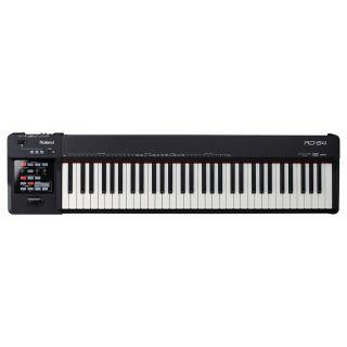 0-ROLAND RD64 - PIANOFORTE