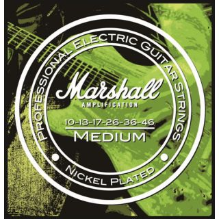 0-MARSHALL GUITAR STRINGS 1